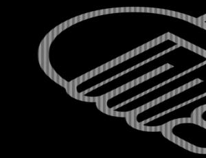 logo de enablingthefuture