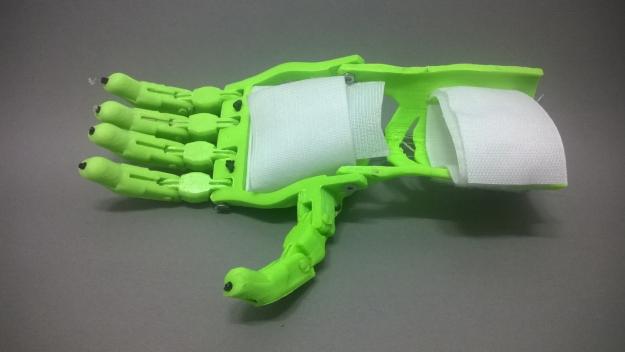 protesis-CyborgBeast_02