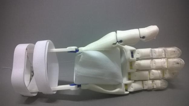 protesis-FlexyHand_02