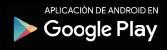zowi-google-play-app