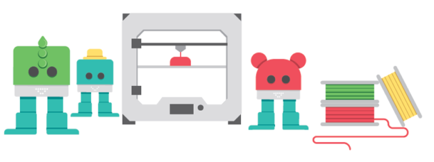 zowi-imprime-carcasa-personalizadas-en-3d