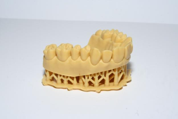 Dentifix3d_04
