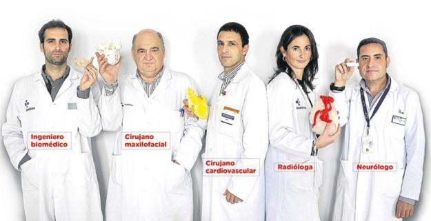 portada pdf biomodelos